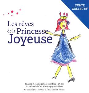 PrincesseJoyeuse