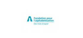 fondation_alpha