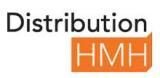 Distribution HMH-site